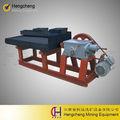 Pequena mesa tremer, laboratório de alta eficiência de vibração tabela, vibrador máquina para equipamentos de laboratório