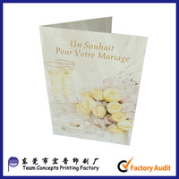123 hand made different shapes wholesale greeting cards