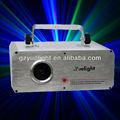 baratos 500mw fullcolor haz laser dj luces para la venta