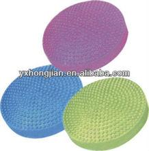 Balance cushion/Balance disc/ Massage cushion