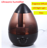 Good quality humidifier CE,Rohs,ETL