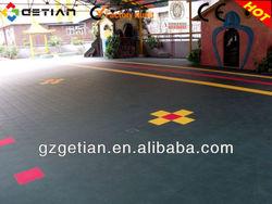 children commercial indoor playground flooring,indoor playground flooring canada