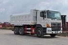 10 Wheels Hino Dump Truck/tipper/dumper