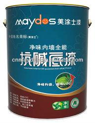 Maydos Anti-Alkali Super Interior Sealer (Primer)