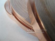 Pre-insulated Copper Foil