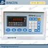 FS3198-C1 Weighing Indicator