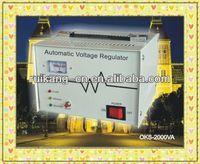 Automatic Voltage Regulator,Automatic Voltage Stabilizer,avr 1000va,80% Power(OKS)