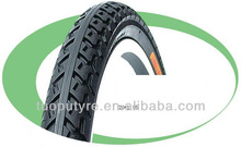 Road bicycle tire 700*38C