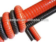 Samco silicone hose