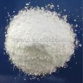 chloride74 de calcio de grado industrial