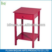 Biquan multifunctional solid wood bedroom furniture