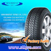 HOT selling 175/70R13 82t passenger car tyre Radial Tires