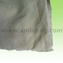 Nature Cheap Cotton Shopping Bag,Cotton CanvasTote Bag