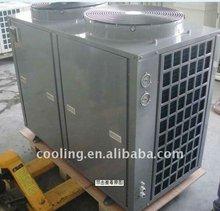 chiller usado van e caminhão refrigerado