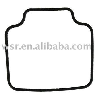 Viton rubber gasket, flat rubber waterproof gasket