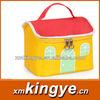 promotion high keeping cool cooler bag