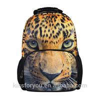 Fashion Tattoo Backpack,Backpack Bag,Laptop Backpack