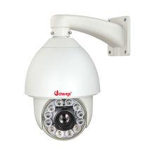 CCTV Video Analysis IR speed 700TVL PTZ camera