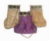 Beaded Hand Bags 2013 Fashion