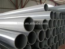 Hot Sale PVC Tubes UPVC Drainage Pipes