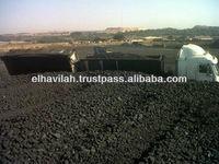 Steam Coal for Sale