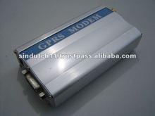 GPRS Modem RS 232