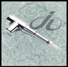 The great design digital permanent makeup pen & tattoo makeup machine & eyebrow pen from Jinlong equipment