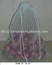 PP net Packaging Bag