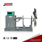 Animal fan blade dynamic balance equipment from Asian manufacturer