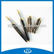 High End Luxury Business Gift Best Metal Gel Pen