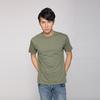 men's plain cotton t shirt wholesale in various colors