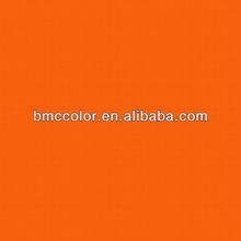 CI 40220 Direct orange 34
