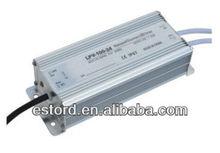 Waterproof type switching power supply FSPV-100W series