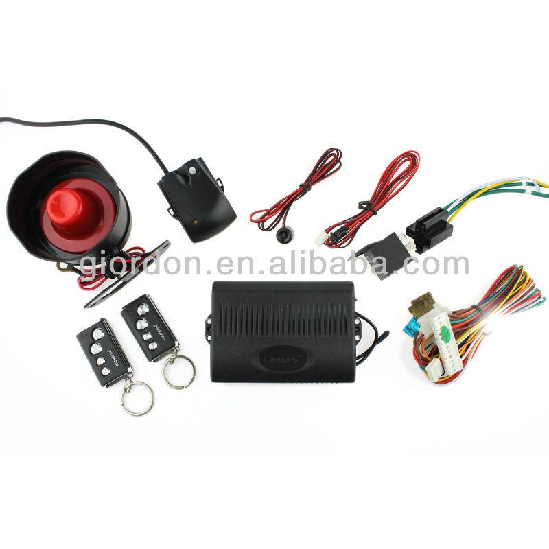 ezgo ignition switch diagram  ezgo  free engine image for