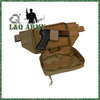 Tactical Weapons Fanny Pack