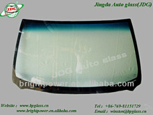 window regulator clips&cheap auto glass&auto glass manufacturer