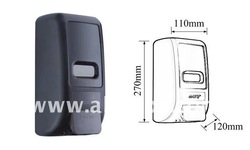 Focm Soap Dispenser ,Auto Focm Dispenser