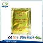 Hot sale foot detox patch (CE approved)