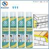 Construction Adhesives Pu Foams