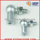 equipment use swivel ball joint CS