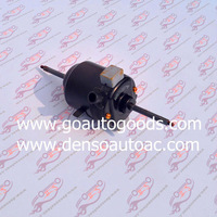 Denso Blower motor 282500-1410 for denso air conditioning system