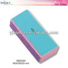 NB3003 Square Nail Buffer