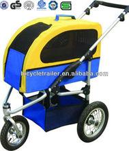 pet stroller reviews all terrain pet stroller pet strollers for small dogs