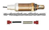 High Quality Universal Oxygen Sensor / Lambda Sensor OE# 0258986501