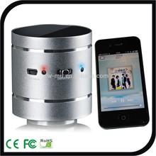 Bluetooth speaker Subwoofer ,Super bass bluetooth mp3 speaker