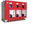12KV SF6 Outdoor RMU (ring main unit)