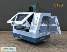 mini c000017b cnc mulino