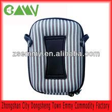 ECC-008 unique camera bag and case