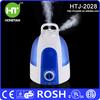 Fancy humidifier Home mist maker Indoor mist generator