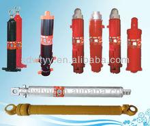 automatic hydraulic car jack,hydraulic pump car,kit hydraulic